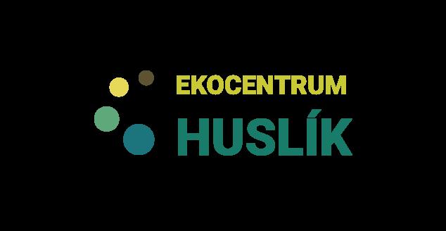 Ekocentrum Huslík