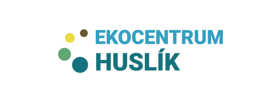 Ekocentrum Huslík