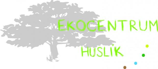 logo ekocentrum